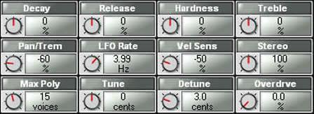 Free Rhodes VST Plugins
